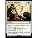 MTG Magic ♦ Masters 25 ♦ Akroma's Vengeance English Mint