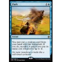 MTG Magic ♦ Masters 25 ♦ Flash English Mint