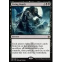 MTG Magic ♦ Masters 25 ♦ Living Death English Mint