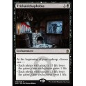MTG Magic ♦ Masters 25 ♦ Triskaidekaphobia English Mint