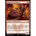 MTG Magic ♦ Masters 25 ♦ Magus of the Wheel FOIL English Mint