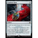 MTG Magic ♦ Masters 25 ♦ Coalition Relic FOIL English Mint