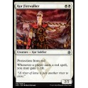 MTG Magic ♦ Masters 25 ♦ Kor Firewalker English Mint