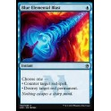 MTG Magic ♦ Masters 25 ♦ Blue Elemental Blast English Mint