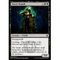 MTG Magic ♦ Masters 25 ♦ Street Wraith English Mint