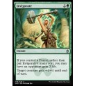 MTG Magic ♦ Masters 25 ♦ Invigorate English Mint