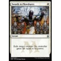 MTG Magic ♦ Masters 25 ♦ Swords to Plowshares FOIL English Mint