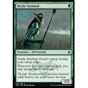 MTG Magic ♦ Masters 25 ♦ Nettle Sentinel English Mint