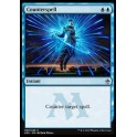 MTG Magic ♦ Masters 25 ♦ Counterspell FOIL English Mint