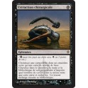 MTG Magic ♦ New Phyrexia ♦ Extraction Chirurgicale FOIL VF NM