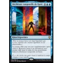 MTG Magic ♦ Dominaria ♦ Déchirure temporelle de Karn French Mint