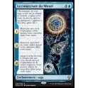 MTG Magic ♦ Dominaria ♦ La conjecture du Mirari French Mint