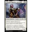 MTG Magic ♦ Dominaria ♦ Danitha Capashen, parangon French Mint