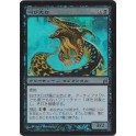 MTG Magic ♦ Lorwyn ♦ Shriekmaw Japanese FOIL NM