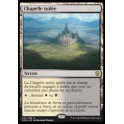 MTG Magic ♦ Dominaria ♦ Chapelle isolée FOIL French Mint