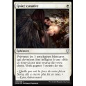 MTG Magic ♦ Dominaria ♦ Grâce curative French Mint