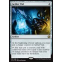 MTG Magic ♦ Iconic Masters ♦ Aether Vial English FOIL NM