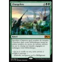 MTG Magic ♦ M19 Edition ♦ Changelieu French Mint