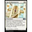 MTG Magic ♦ M19 Edition ♦ Cage du hiéromancien French Mint