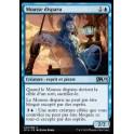 MTG Magic ♦ M19 Edition ♦ Mousse disparu French Mint