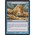 MTG Magic ♦ 10th Edition ♦ Plagiat VF NM