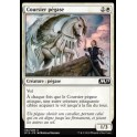 MTG Magic ♦ M19 Edition ♦ Coursier pégase French Mint