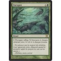 MTG Magic ♦ 10th Edition ♦ Ouragan VF NM