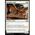 MTG Magic ♦ Guilds of Ravnica ♦ Battailleur Rokh French Mint