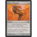 MTG Magic ♦ 10th Edition ♦ Bâton Chimérique VF NM