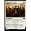 MTG Magic ♦ Guilds of Ravnica ♦ Tribunal du Conclave French Mint