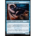 MTG Magic ♦ Guilds of Ravnica ♦ Farfadette voilenuit French Mint
