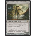 MTG Magic ♦ 10th Edition ♦ Colosse de Sardie VF NM