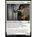 MTG Magic ♦ Guilds of Ravnica ♦ Garde de la dixième circonscription French Mint
