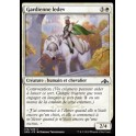 MTG Magic ♦ Guilds of Ravnica ♦ Gardienne ledev French Mint