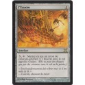MTG Magic ♦ 10th Edition ♦ L'Essaim VF NM