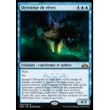 MTG Magic ♦ Guilds of Ravnica ♦ Dévoreur de rêves French Mint