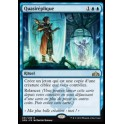 MTG Magic ♦ Guilds of Ravnica ♦ Quasiréplique French Mint