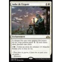 MTG Magic ♦ Guilds of Ravnica ♦ Aube de l'espoir FOIL French Mint