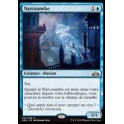 MTG Magic ♦ Guilds of Ravnica ♦ Narcoamibe FOIL French Mint