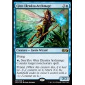 MTG Magic ♦ Ultimate Masters ♦ Glen Elendra Archmage English Mint