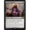 MTG Magic ♦ Ultimate Masters ♦ Goryo's Vengeance English Mint