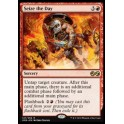 MTG Magic ♦ Ultimate Masters ♦ Seize the Day English Mint