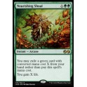 MTG Magic ♦ Ultimate Masters ♦ Nourishing Shoal English Mint