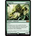 MTG Magic ♦ Ultimate Masters ♦ Vengevine English Mint