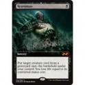 MTG Magic ♦ Ultimate Masters Box Topper ♦ Reanimate FOIL English Mint