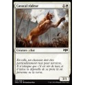 MTG Magic ♦ Ravnica Allegiance ♦ Caracal rôdeur French Mint
