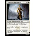 MTG Magic ♦ Ravnica Allegiance ♦ Chevalière des regrets French Mint