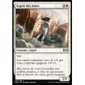 MTG Magic ♦ Ravnica Allegiance ♦ Esprit des tours French Mint