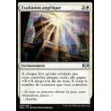 MTG Magic ♦ Ravnica Allegiance ♦ Exaltation angélique French Mint