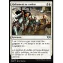 MTG Magic ♦ Ravnica Allegiance ♦ Ralliement au combat French Mint